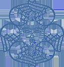 Kassandra Palace Logo